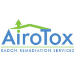 Airotox Logo