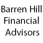 Barren Hill Financial Advisors