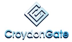 CroydonGate