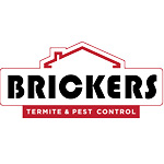 Brickers Termite and Pest Control