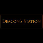 Deacon Station