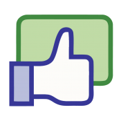 Facebook_Like_Icon_Vector copy
