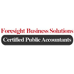 Foresight Business Solutions
