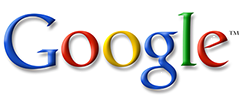 Google Transparent
