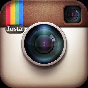 SOCIAL_MEDIA (3)