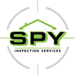 Spy Inspection Logo