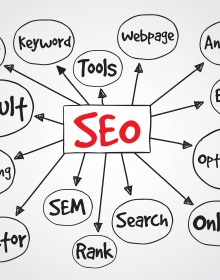 8 PROVEN SEO STRATEGIES THAT GET RESULTS IN 2015