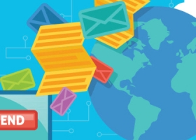 4 TIPS FOR IMPROVING EMAIL NEWSLETTER DELIVERABILITY