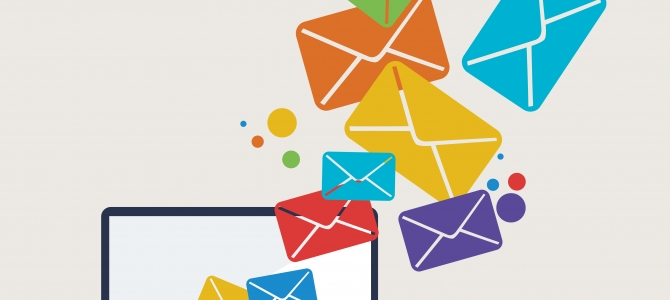 5 EMAIL NEWSLETTER TIPS FOR LOCAL BUSINESSES