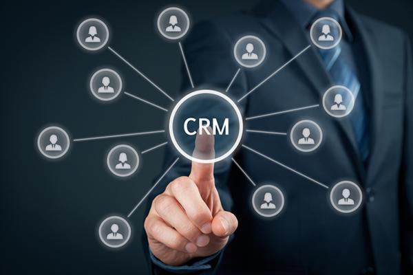 10 Tips to Develop Deeper Customer Relationships | CroydonGate