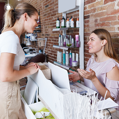 10 Tips to Help You Get to Know Your Customers Better   Croydon Gate