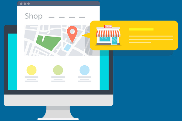 10 Ways to Market Your Small Business to Local Customers | CroydonGate