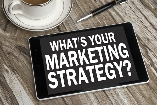 5 Low-Cost Marketing Strategies for Your Business | Croydon Gate
