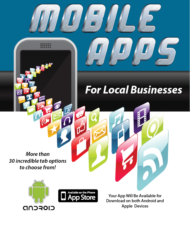 MobileApps_header