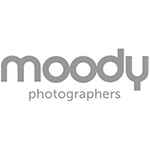 Moody Photography