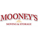 Mooneys Logo